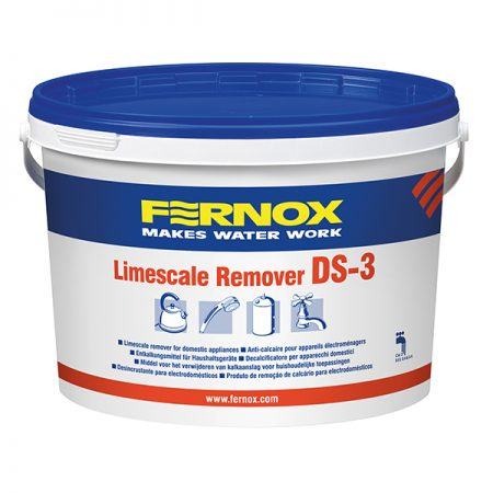 Fernox DS-3