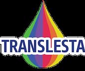Translesta, UAB