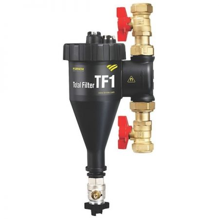 Fernox total filter tf1