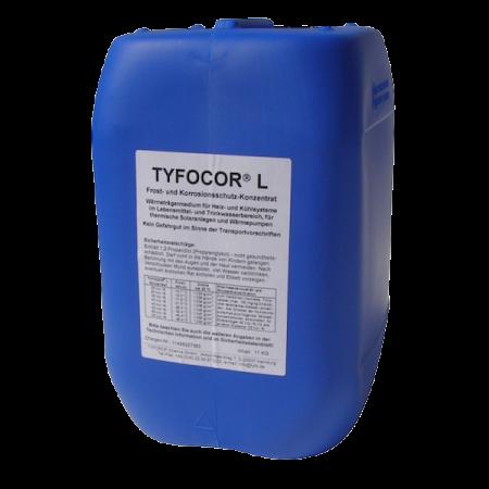 Tyfocor L 1